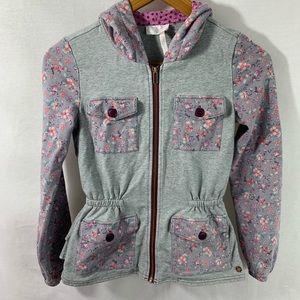 Matilda Jane 435 Sweatshirt